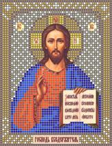 Набор-комплектация Господь Вседержитель (Бис-9)