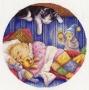 1300 Дрема - хранитель детских снов