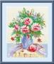147 Букет цветов