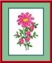 160 Аленький цветочек