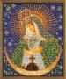 """161 """"Острабрамская Богородица"""""""