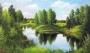 АЖ-1240 Тихая река