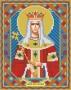 АЖ-2004 Икона Святая Елена