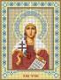 Икона Святая Татьяна (Бис-16)